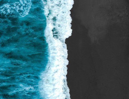 על גבול שני עולמות – מצגת