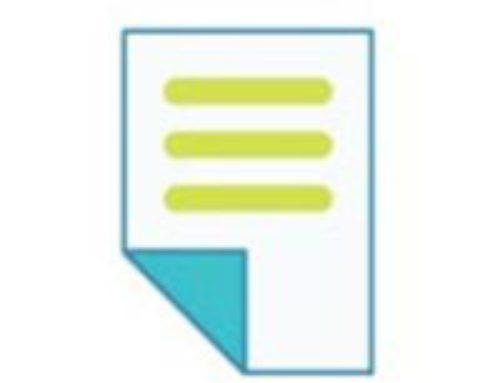 דף עבודה – ללימוד צמוד טקסט