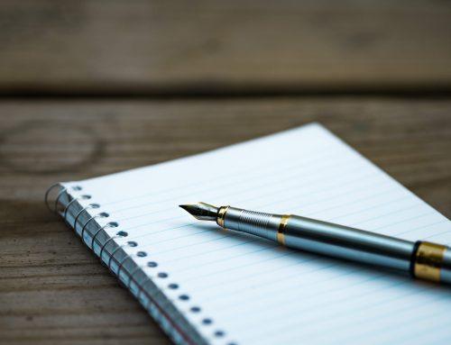 הרב ברקוביץ – דף מלווה שיעור
