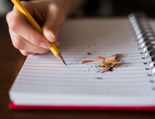 הסיבות לכפירה – דף עבודה